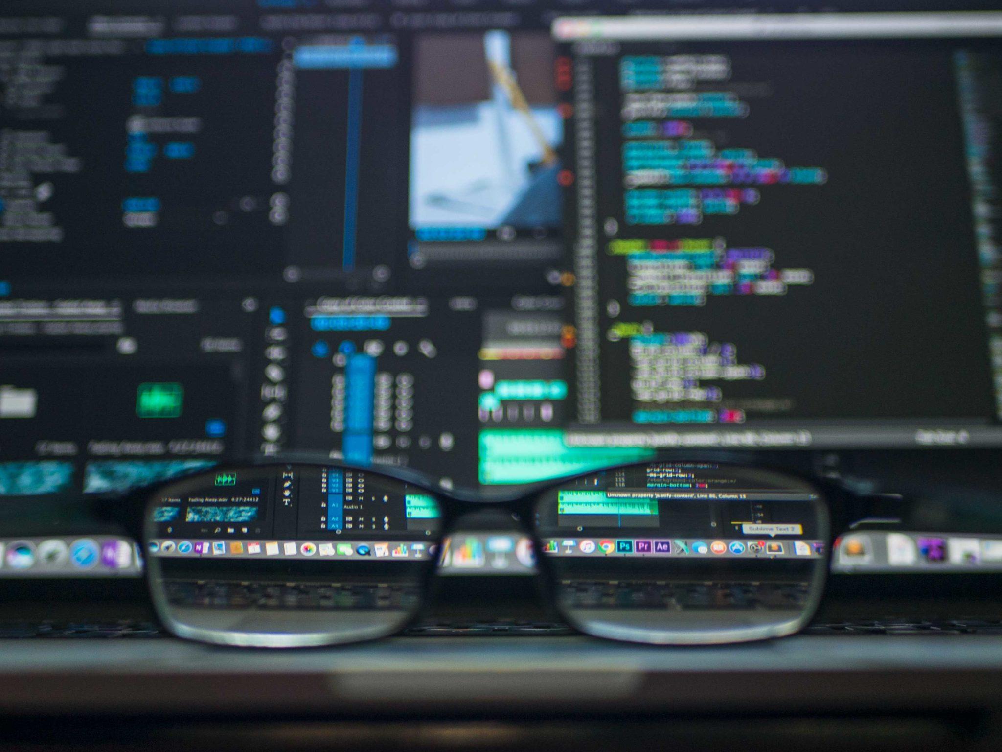 Threat Modelling – Bedrohungsanalyse – 1. Teil: Einleitung