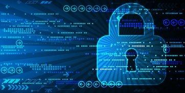 Multifaktor-Authentifizierung, bitte nicht mit SMS